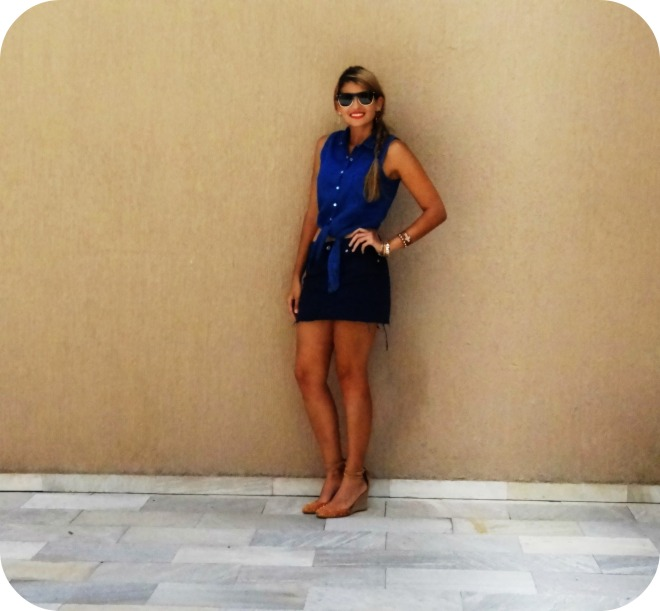 blog (3)
