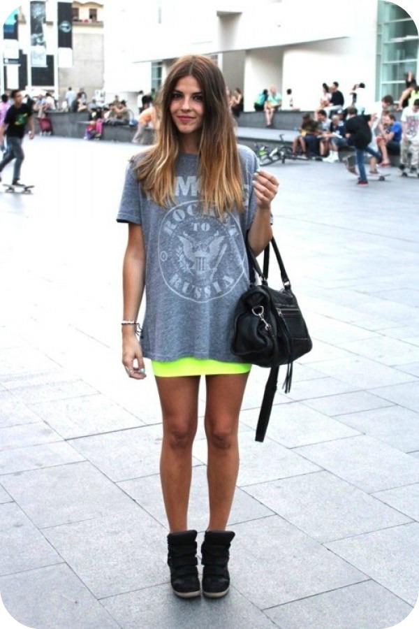 Camisetas de BANDAS (3)