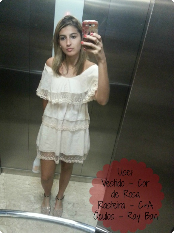 look domingo (2)1