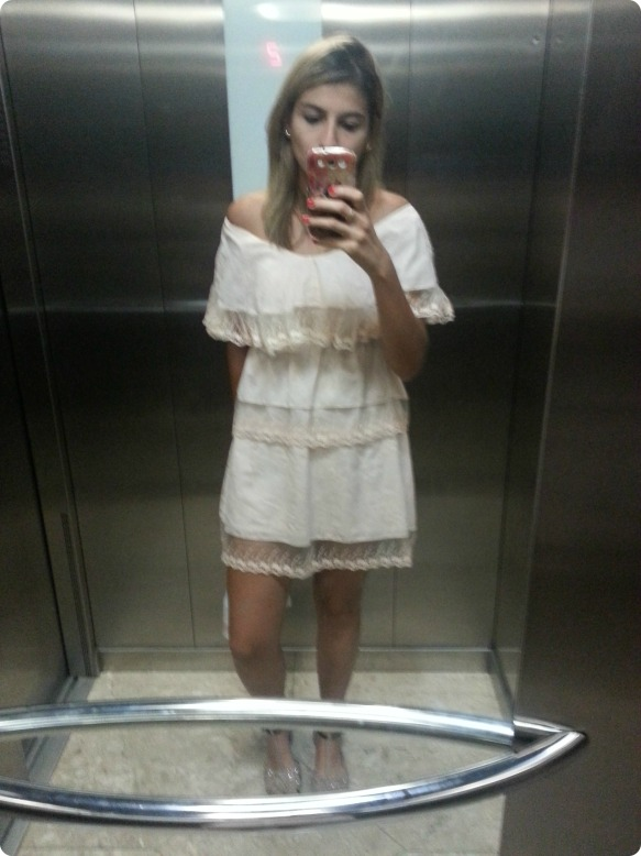 look domingo (3)