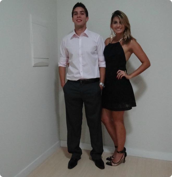 look formatura (12)