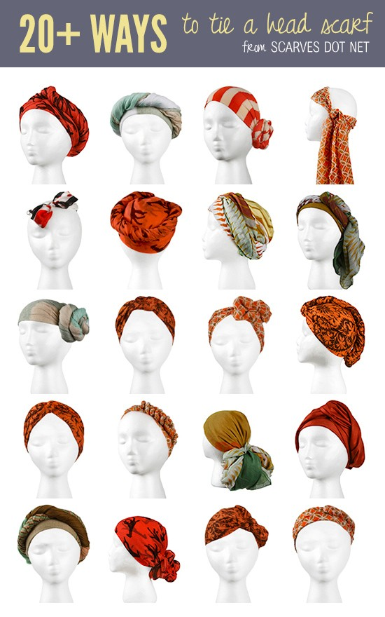 ways-to-tie-a-head-scarf-e1383770623932