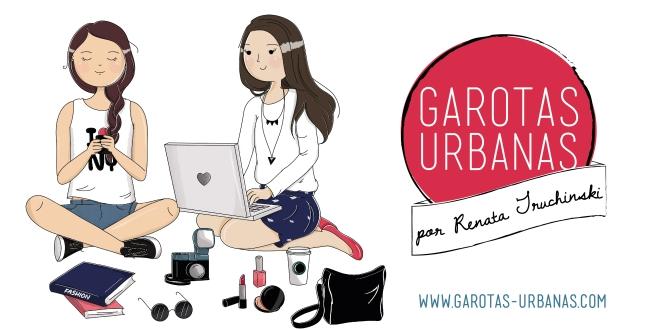 header-garotas-urbanas-01