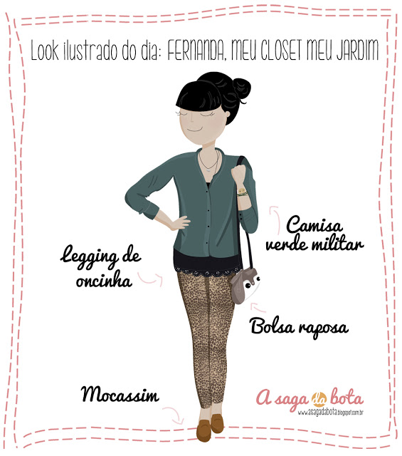 look-do-dia-ilustrado-fernanda
