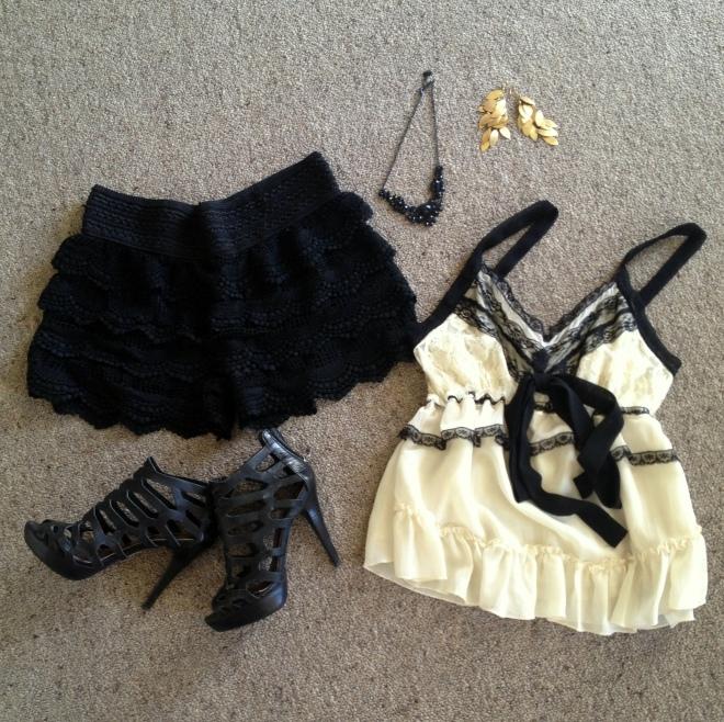 shorts20.blusa10