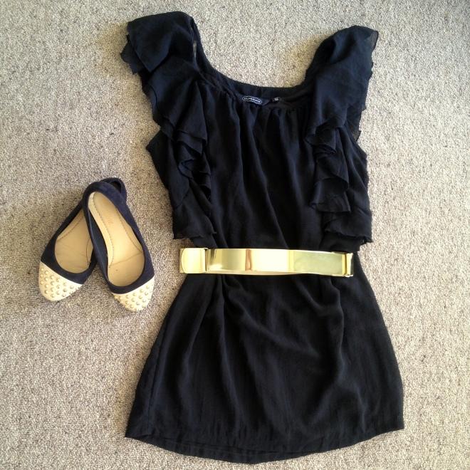 vestido10